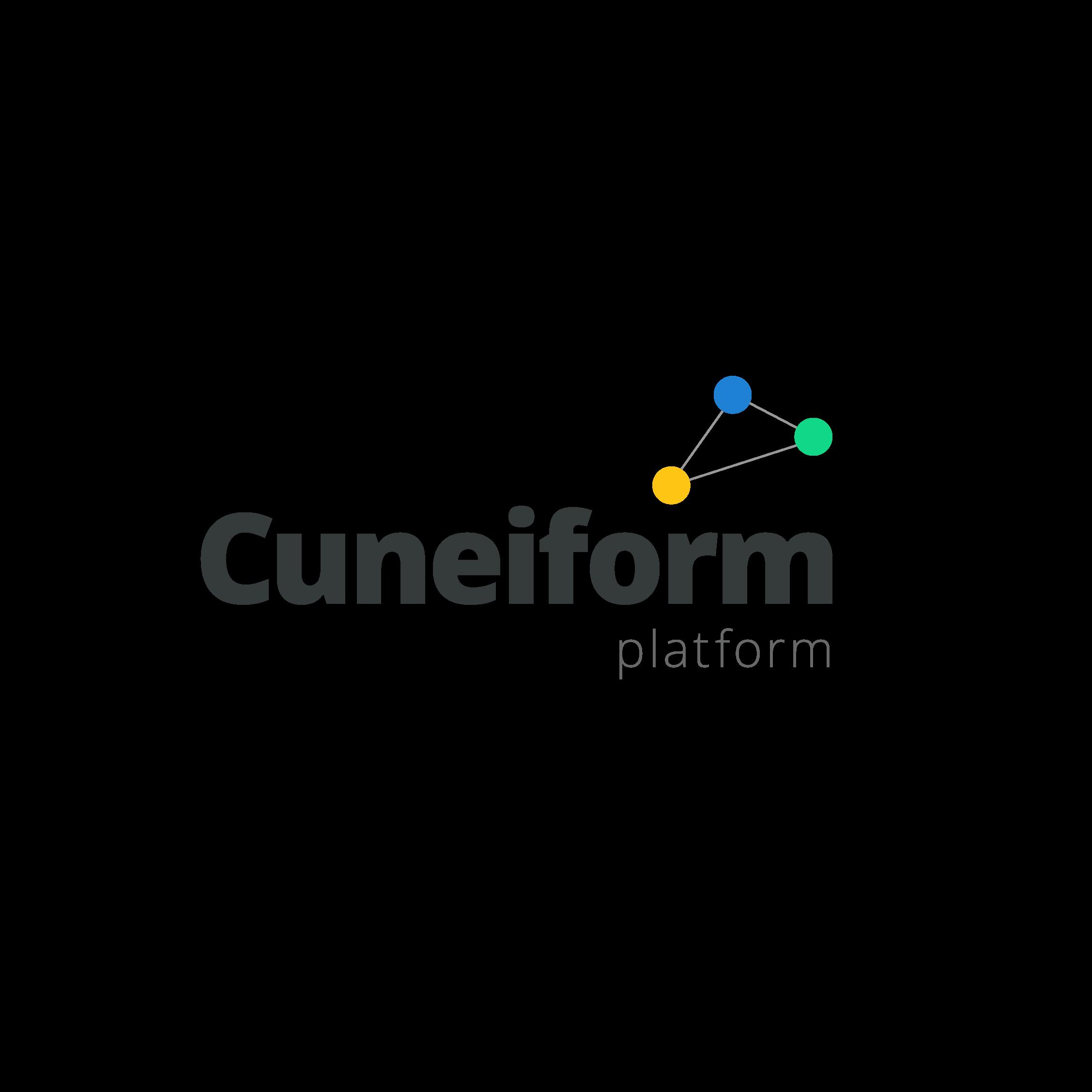Cuneiform_Platform-01