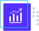 Business Performance Managment_Sq BG