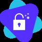 Unlock-Data_BG
